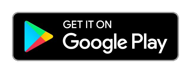 GooglePlay App Link