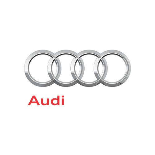 Audi Q5 VR configurator