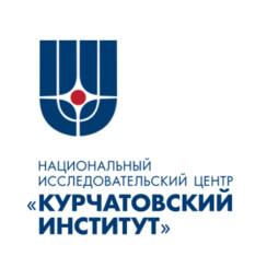 VR симулятор Курчатовский институт