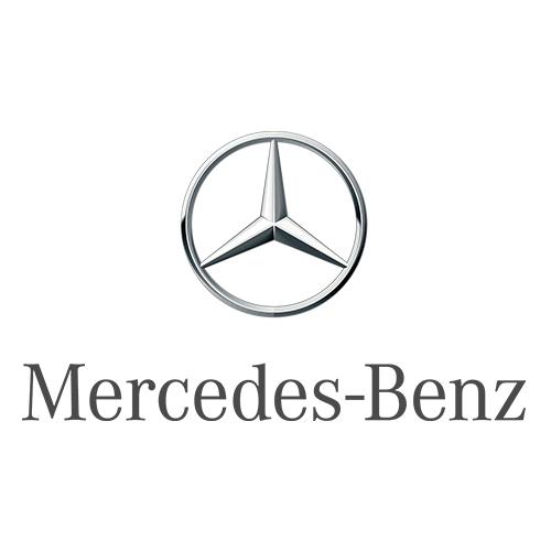 Mercedes-Benz GLC 2015 VR configurator