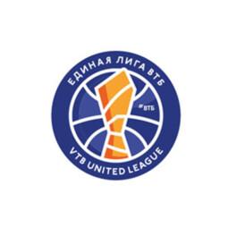 Зал баскетбольной славы Единой Лиги ВТБ в VR