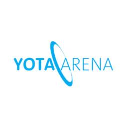 Мультиплеерная VR-игра MOBA